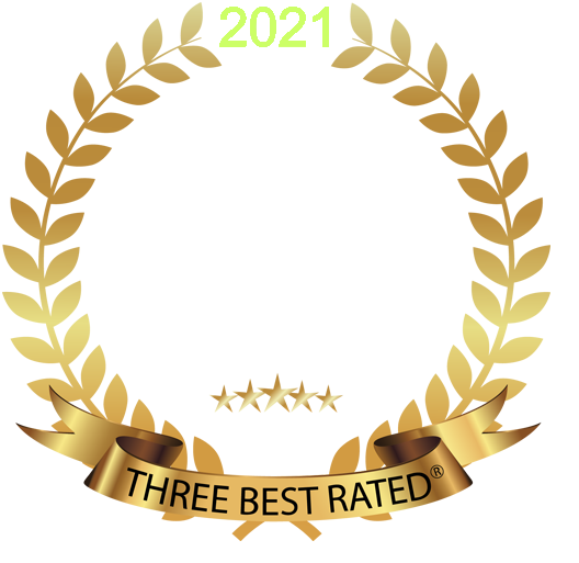 Best Junk removal in Huntington Beach